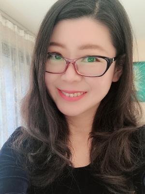 Keddy Zhao