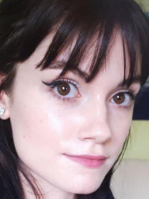 Phoebe Hartley