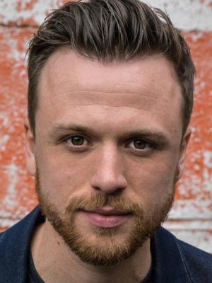 Matt Jewson