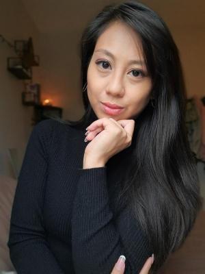 Angela Paviera