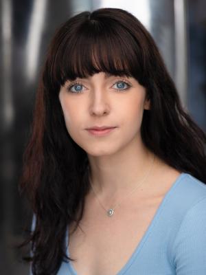 Carolyn McCallion