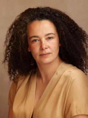 Roya Richards
