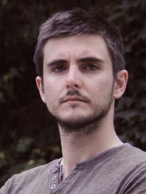 Evan Stephens, Actor