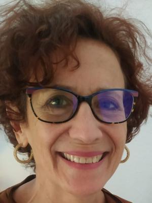 Hillary Bacharach