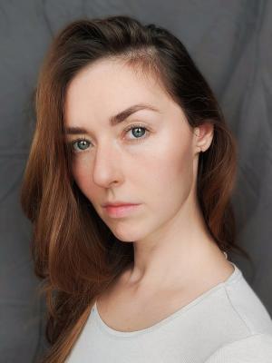 Eloise O'brian