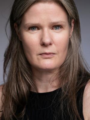 Jenny Thurston