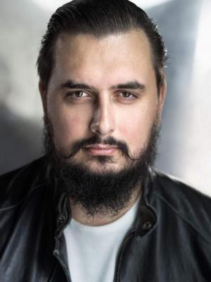 Mihai Costache