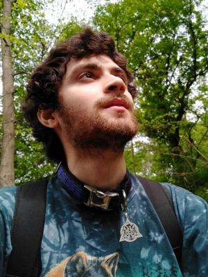 Lucas Masoch, Composer