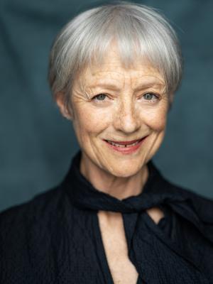 Meryl Griffiths