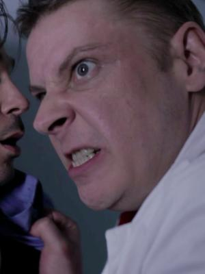 2011 I Chop You (short film, 2011) · By: Steve Cardno