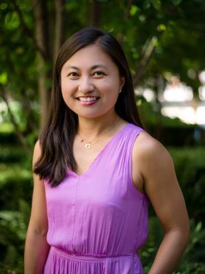 Hannah Xu, Extra