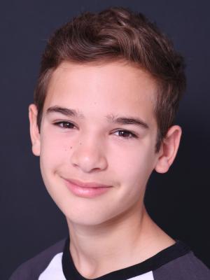 Lucas Pampellonne