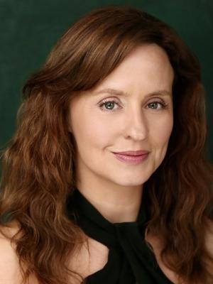 Lynette Creane