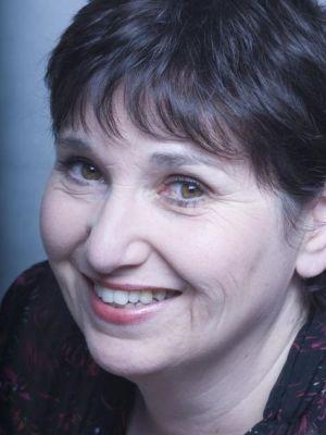 Eva Lederman