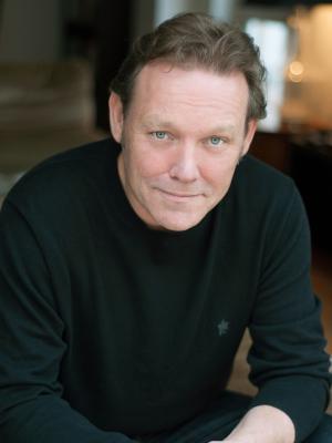 Jeffrey Harmer