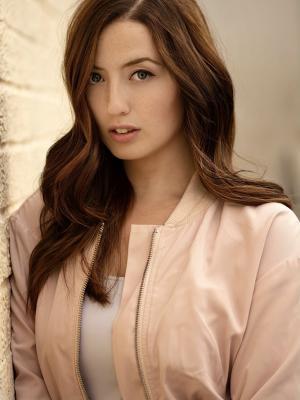 Allison Gillis