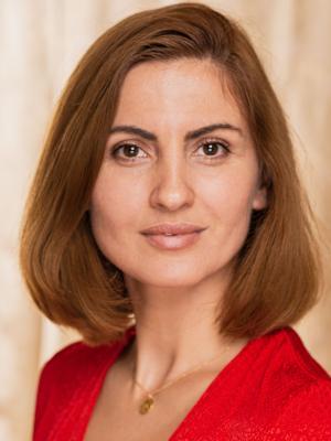 Rose Lami