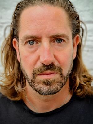 Drew Horsley