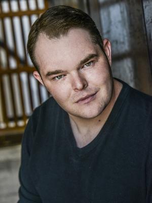 Brandon Knox