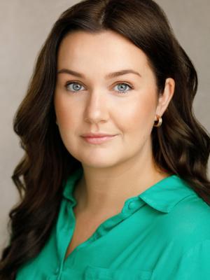Bethany Milton