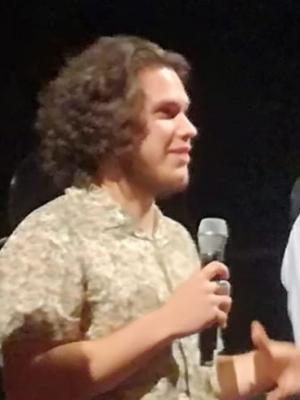 Gonçalo Oliveira, Screenwriter