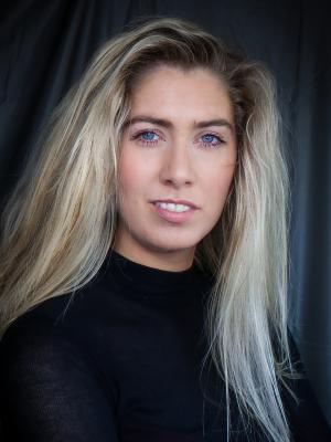 Rosie Deakin