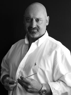 David Frederick, Composer