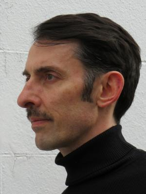 Denis Michallet