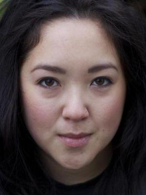 Josie Kyan