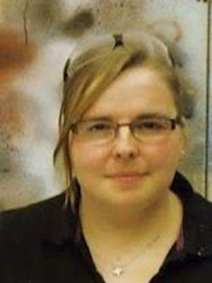 Janine Forster