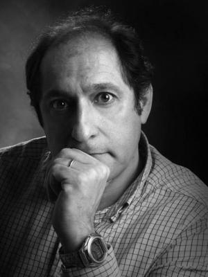 Joel Valverde