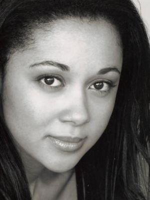Rochelle Knowles Gadd