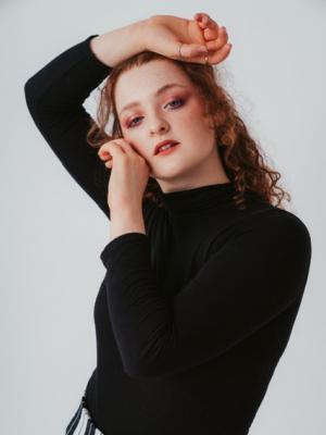 2021 Beauty Shot · By: Ross Dunlop