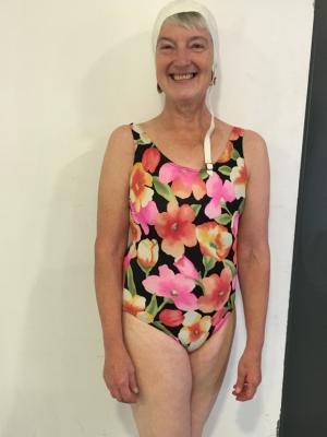 2020 Swimsuit