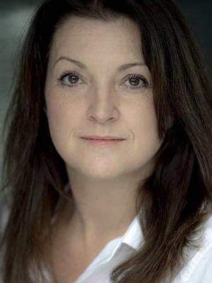 Cici Clarke