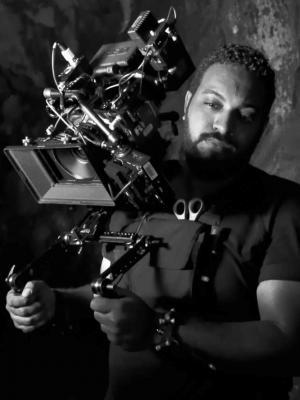 Zanin Lindsay, Cinematographer