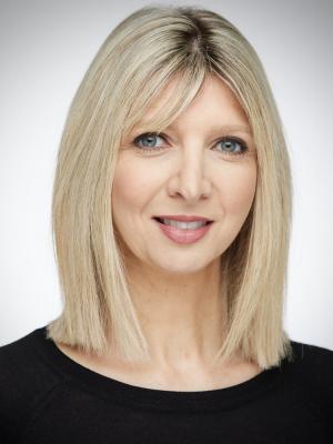 Melissa Collings Hartzel
