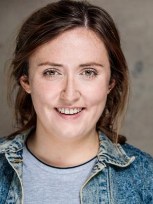 Lynn McElroy