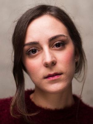 Melanie Cremona