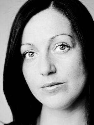 Sharon Fehlberg