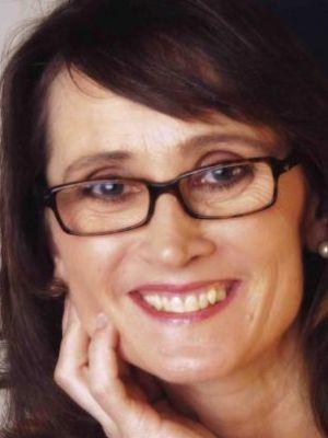 Brigitte Sawyer