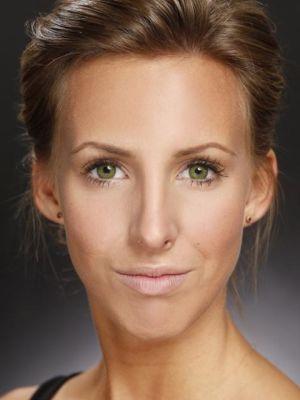 Katherine Turner