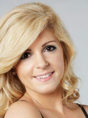 Lianna Bagley