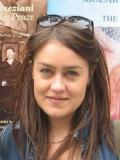 Hannah Bell