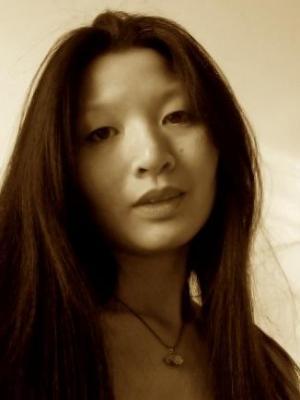 Sei-Kai Leung