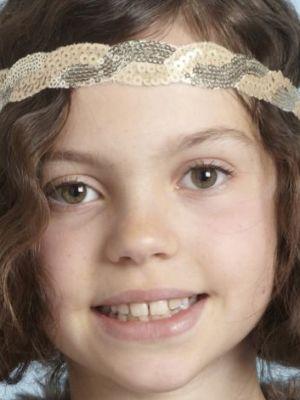 Natasha Kelly