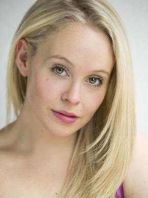 Sarah Langton