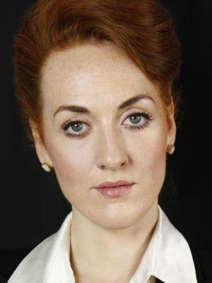 Sophie Egerton
