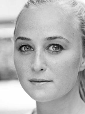 Juliana Gunnarsdottir