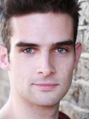Nick Saunter